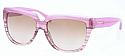 COACH Sunglasses HC8085