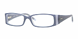 DKNY Eyeglasses DY4599