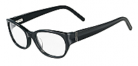 Karl Lagerfeld Eyeglasses KL740