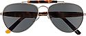 Eco 2.0 Eyeglasses AUSTIN