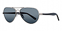 Michael Ryen Sun Sunglasses Michael Ryen Sun 04P