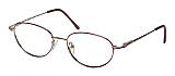 Casino Budget Eyeglasses A-120