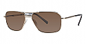 Randy Jackson Sunglasses S910P