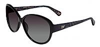 Diane Von Furstenberg Sunglasses DVF542S Daniela