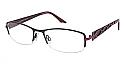 Brendel Eyeglasses 902085