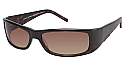 Runway-Sunwear Sunglasses RS610