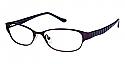 Lulu Guinness Eyeglasses L747