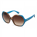 COACH Sunglasses HC8065