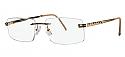 Martini Eyeglasses Martini P08-07