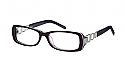 Reflections Eyeglasses R743
