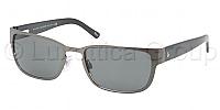 Polo Sunglasses PH3065