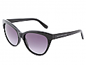 Marc By MJacobs Sunglasses MMJ 390/S