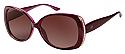 Catherine Deneuve Sunglasses CD-604