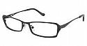 Lulu Guinness Eyeglasses L712