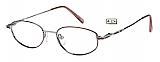 Casino Budget Eyeglasses A-124