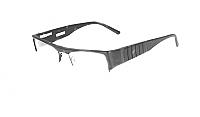 Karl Lagerfeld Eyeglasses KL690