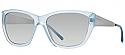 Burberry Sunglasses BE4174