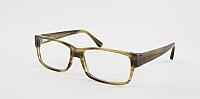 William Morris Classic Eyeglasses Larr