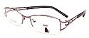 Red Carpet Eyeglasses 44