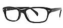 West Eyeglasses 99421