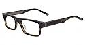Tumi Eyeglasses T311