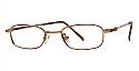 Easytwist & Clip Eyeglasses CT 178