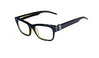Karl Lagerfeld Eyeglasses KL692