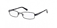 Kenneth Cole Reaction Eyeglasses KC 737
