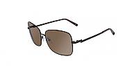 Karl Lagerfeld Sunglasses KL174S