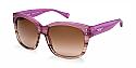 COACH Sunglasses HC8086