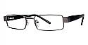 Expressions Eyeglasses 1103