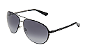 Marc By MJacobs Sunglasses MMJ 393/S
