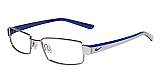 Nike Eyeglasses 8064