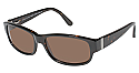 Runway-Sunwear Sunglasses RS590