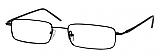Casino Budget Eyeglasses CB1066