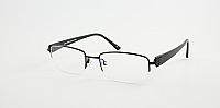 William Morris Classic Eyeglasses Edison