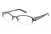 Vision's Eyeglasses 198
