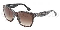 Dolce & Gabbana Sunglasses DG4140