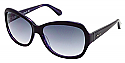Kenneth Cole New York Sunglasses KC7033