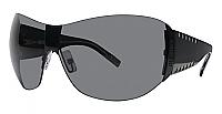 Karl Lagerfeld Sunglasses KL108S