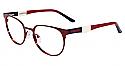 Cosmopolitan Eyeglasses C105