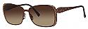 Caviar Sunglasses Caviar 1763