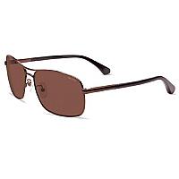 Nautica Sunglasses N5074S