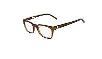 Karl Lagerfeld Eyeglasses KL707
