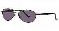OGI Eyewear 8000 Sunglass Series: 8042