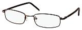 New Balance Eyeglasses NB 386