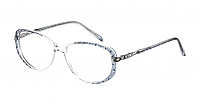 Rembrand Eyeglasses Judith
