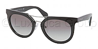 Prada Sunglasses PR 08PS