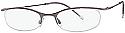 Epsilon Eyeglasses Epsilon 3