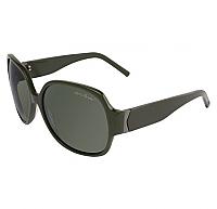 Karl Lagerfeld Sunglasses KL715S